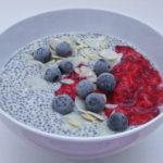 Superfoods: cómo incluirlos en nuestra dieta