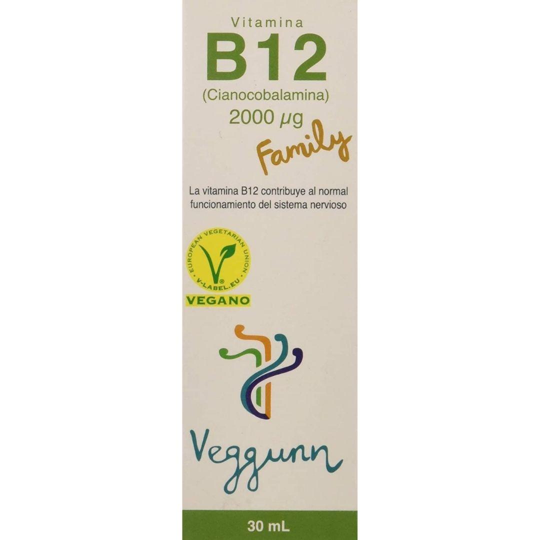 comprar vitamina b12 liquida