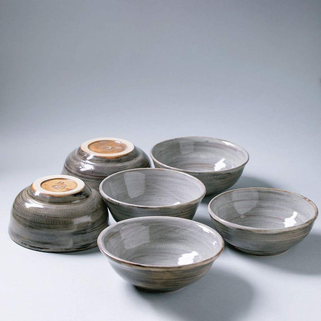 boles cerámica