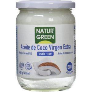 aceite-coco-virgen
