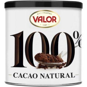 cacao-puro-polvo
