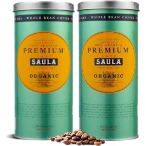 cafe-grano