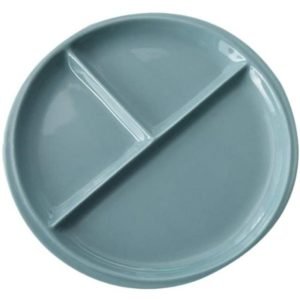 plato-harvard-porcelana