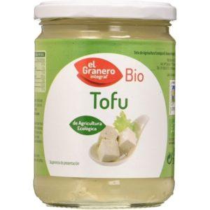 tofu-ecologico