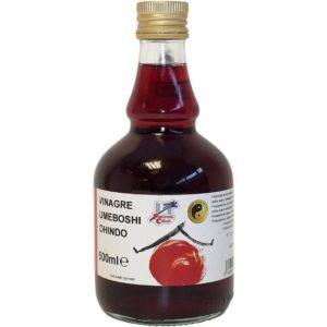vinagre-umeboshi