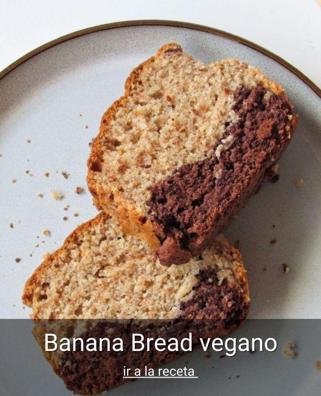 recetas-postres-veganos
